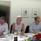 Stadtnetze: Telekom wird in Bereichen bald kein eigenes Netz mehr haben