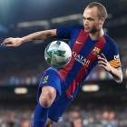Uefa: PES kickt künftig ohne Champions League