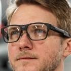 Vaunt: Intels Datenbrille wird wohl nie erscheinen