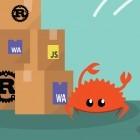 Wasm-Pack: Mozilla packt Rust-Software für NPM