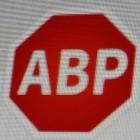 Adblock Plus: Bundesgerichtshof erlaubt Einsatz von Werbeblockern