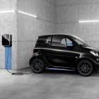 ISO 15118: Elektroautos ohne Karte oder App laden