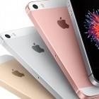 Regulierungsbehörde EEC: Apple könnte im Sommer neue iPhones vorstellen