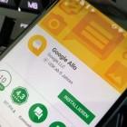 Android-Messenger: Google pausiert Arbeit an Allo