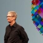 Apple: Tim Cook dementiert Pläne, iOS und MacOS anzunähern