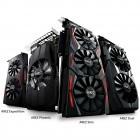 Grafikkarten: AMD geht gegen Nvidias Exklusivprogramm in die Offensive