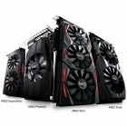 Grafikkarten: AMD nimmt Kampf gegen Nvidias Exklusivprogramm auf