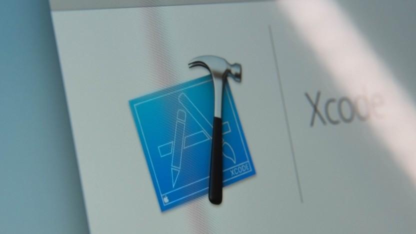 Apples Xcode setzt künftig wohl auf Clangd.