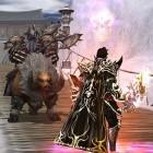 Gameforge: Erstes Urteil gegen Betreiber illegaler Spieleserver