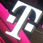 Deutsche Telekom: Gericht bestätigt Stopp von Vorratsdatenspeicherung