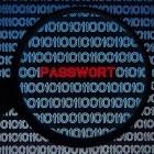 Security: Iranische Hacker erlangen Daten von 23 deutschen Unis