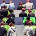 E-Sport: DFB will E-Soccer statt Killerspiele