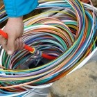 FTTH: Deutsche Glasfaser startet Netzausbau in drei Orten