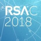 RSA 2018: Sicherheitskonferenz mit Datenleck