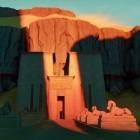 Campo Santo: Valve kauft Entwicklerteam von Firewatch