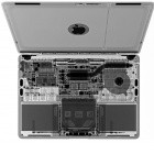 Austauschprogramm: Apple wechselt Akkus einiger Macbook Pro 13 Zoll kostenlos
