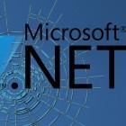 UMCI: Project Zero veröffentlicht Windows-10-Sicherheitslücke