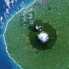 Satelliten: Earth Now plant Erdbeobachtung in Echtzeit