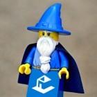 Template Studio 2.0: Vorlagen-Plugin bekommt neues Design und besseren Wizard