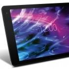 Medion: 10-Zoll-Tablet mit LTE für 260 Euro bei Aldi-Süd erhältlich