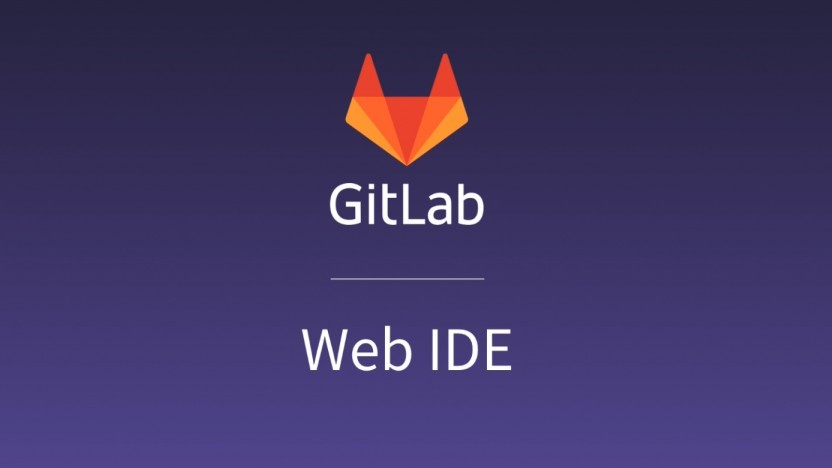 Die Web-IDE von Gitlab ist nun Open Source Software.