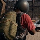Chicken Dinner: Pubg erhält Updates an allen Fronten