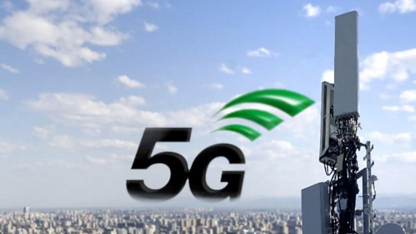 5G bringt auch im Security-Bereich zahlreiche Veränderungen.