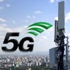 Mobilfunk: Was 5G im Bereich Security bringt