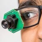 Forschung: Bilder drahtlos 10.000-mal energieeffizienter übertragen