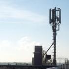 NGN Fiber Network: Telefónica lässt LTE-Station mit Glasfaser anbinden