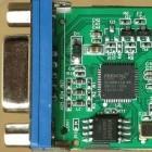Software Defined Radio: Wenn der Mobilfunk per VGA-Adapter kommt