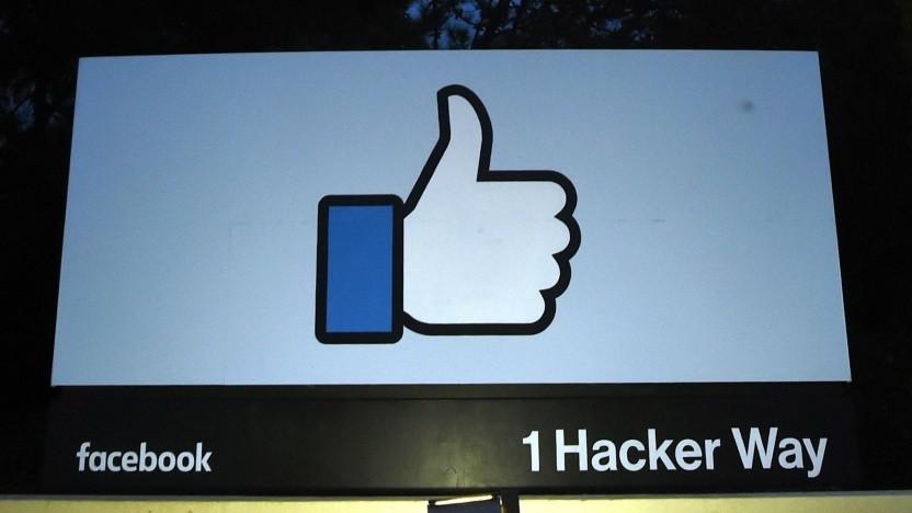 Facebook will es Nutzern leichter machen, gegen unberechtigte Löschungen vorzugehen.