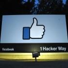 Soziales Netzwerk: Facebook ermöglicht Einsprüche gegen Löschungen