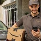 Amazon Key: Amazon liefert künftig in den Kofferraum