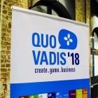 Förderung: Spielebranche will 50 Millionen Euro vom Steuerzahler