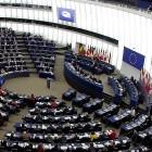 Offener Brief: Breites Bündnis warnt vor europäischem Leistungsschutzrecht