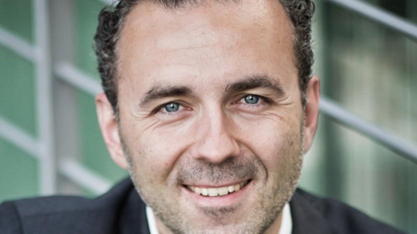 Thomas Jarzombek hält ein europäisches Leistungsschutzrecht für brandgefährlich.