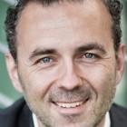 """CDU-Netzpolitiker: Jarzombek hält Leistungsschutzrecht für """"brandgefährlich"""""""