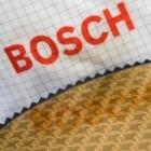 Halbleiterwerk: Bosch beginnt Bau neuer 300-mm-Fab in Dresden