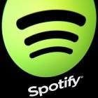 Musikstreaming: Mehr Luxus für Spotify-Free-Kunden