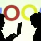 """Kommunikationspflicht: Gericht kritisiert """"Ersatzgesetzgeber"""" Google"""