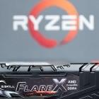 DDR4-Speicher: Samsung stellt B-Dies für Ryzen-Overclocking ein