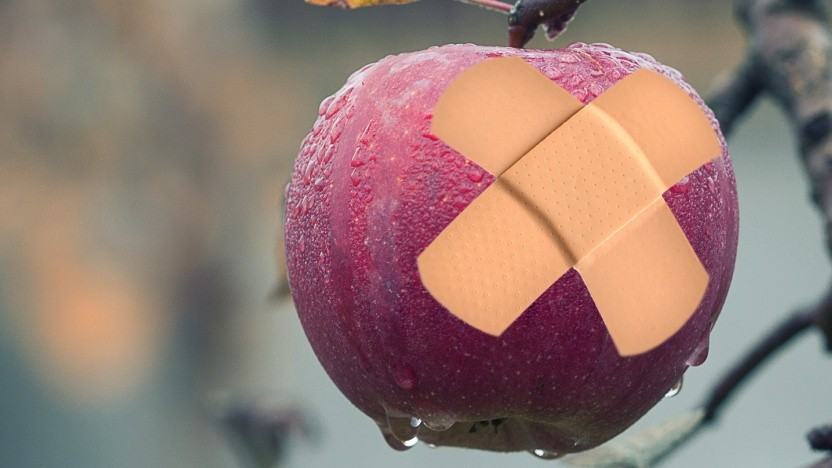 Apple veröffentlicht Sicherheits-Updates für macOS und Safari