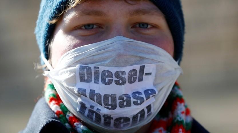 """Bosch will nur noch Produkte entwickeln, die """"im normalen, täglichen Einsatz menschliches Leben bestmöglich schützen""""."""