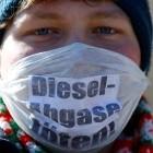Neue Technik: Bosch verkündet Durchbruch für saubereren Diesel