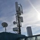 Telefónica Deutschland: Netzzusammenlegung in Großstädten kurz vor dem Abschluss
