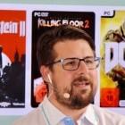 Jugendschutz: Warum kaum noch Games auf dem Index landen
