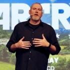 Far Cry 5: Das fast ganz normale Amerika