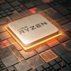 Quartalszahlen: AMDs Umsatz bei CPUs verdoppelt sich