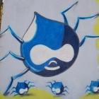 Zero Day: Drupal-Seiten werden angegriffen